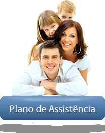 Plano de Assistencia